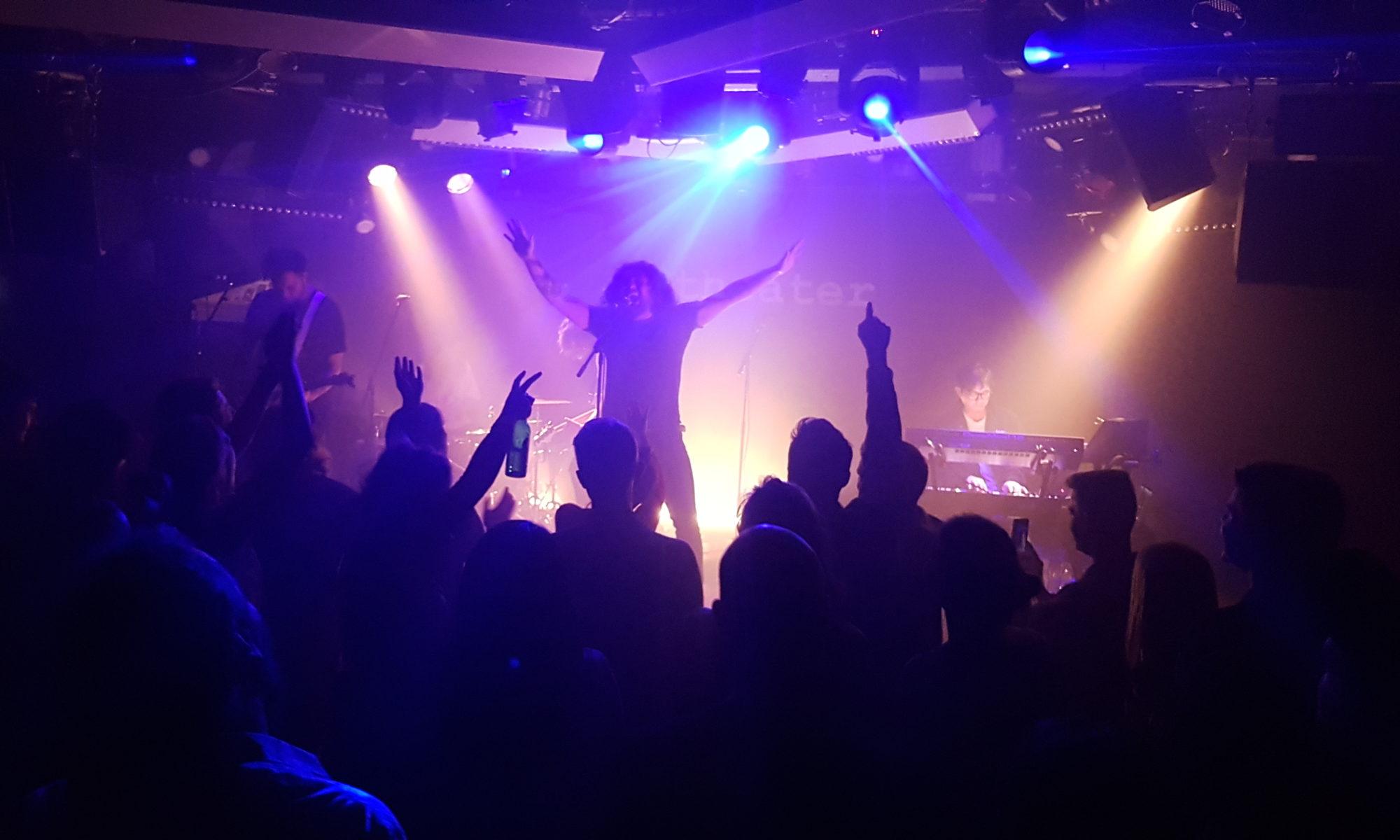 musicomplex.de